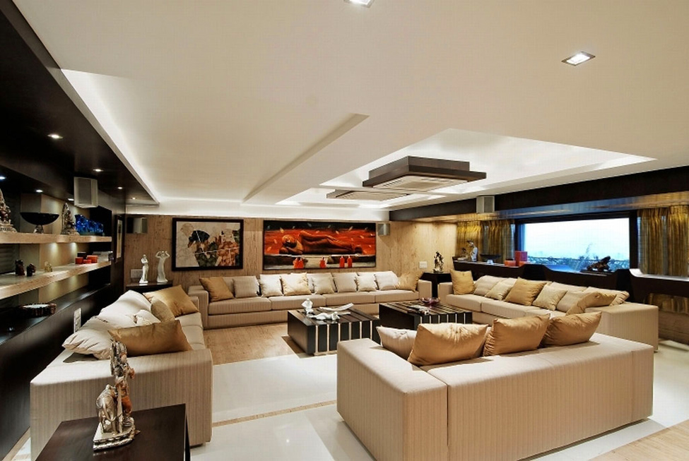 Living-room-4-sulaym-furniture