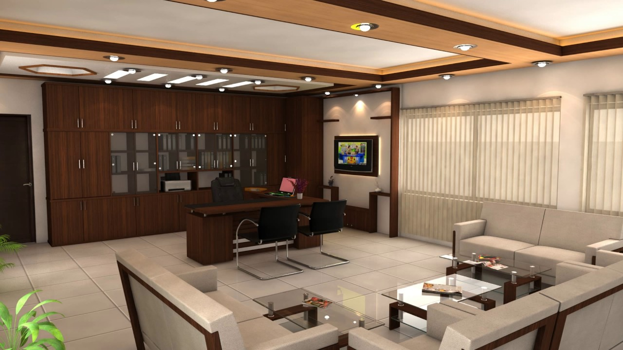 office-design-6-sulaym-furniture